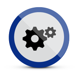 Manage Services icon 6