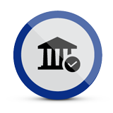 it governance icon 6