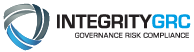 integritygrc